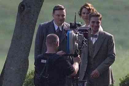Water for Elephants - Picture 3