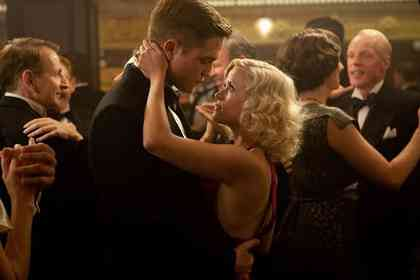 Water for Elephants - Picture 5