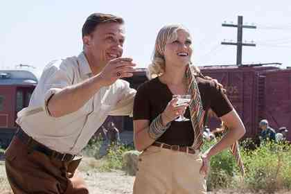 Water for Elephants - Picture 9