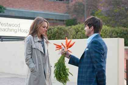 No Strings Attached - Picture 2