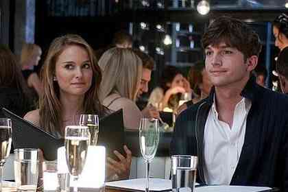 No Strings Attached - Picture 5