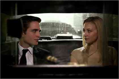Cosmopolis - Picture 3