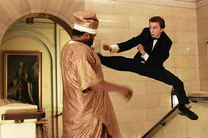 Agent Cody Banks 2 - Picture 2