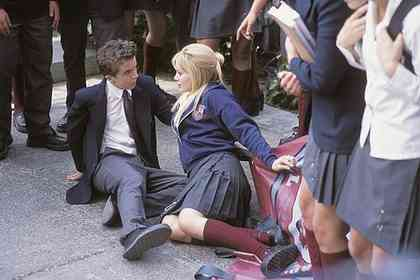 Agent Cody Banks 2 - Picture 3