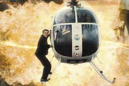 Agent Cody Banks 2 - Picture 5
