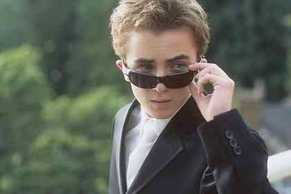 Agent Cody Banks 2 - Picture 6