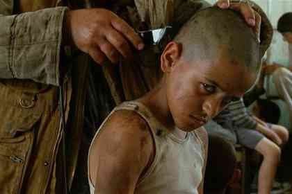 Incendies - Picture 2