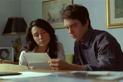 Incendies - Picture 3