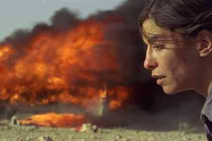 Incendies - Picture 5