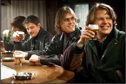 De Heineken ontvoering - Picture 2