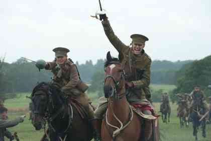 War Horse - Picture 13