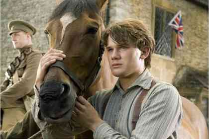 War Horse - Picture 6