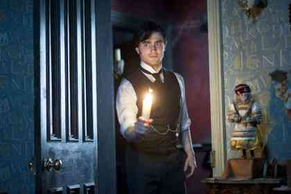 The Woman in Black - Picture 12