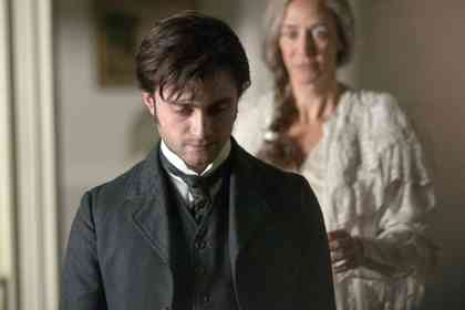 The Woman in Black - Picture 7