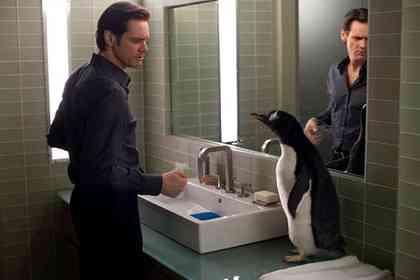 Mr. Popper's Penguins - Picture 2