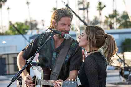 A Star is Born - Picture 1