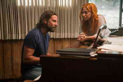A Star is Born - Picture 4