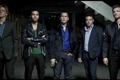 Loft (Nederlandse remake) - Picture 3