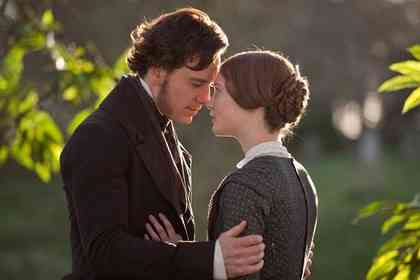 Jane Eyre - Picture 1
