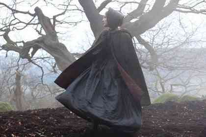 Jane Eyre - Picture 5