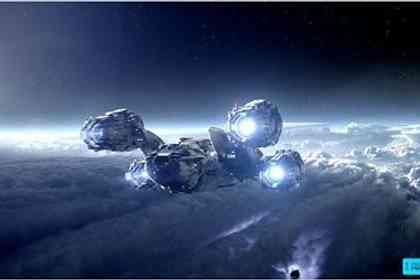 Prometheus - Picture 4
