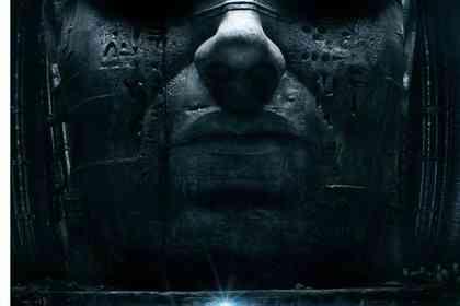 Prometheus - Picture 7