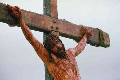 The passion of the Christ - Picture 3