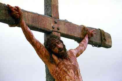 The passion of the Christ - Picture 5