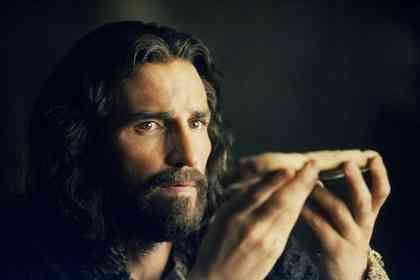 The passion of the Christ - Picture 6