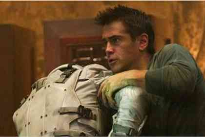 Total Recall - Picture 4
