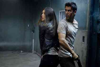 Total Recall - Picture 7
