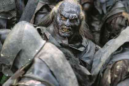The Lord of the Rings: The Two Towers - Picture 11