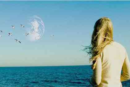 Another Earth - Picture 1