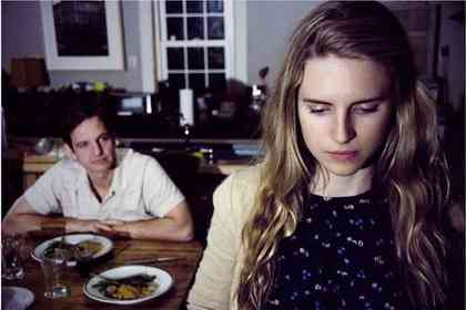 Another Earth - Picture 3