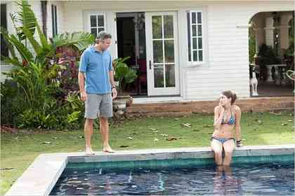 The descendants - Photo 2