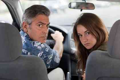 The descendants - Photo 3