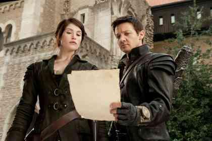 Hansel et Gretel : chasseurs de sorcières - Photo 9