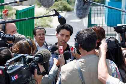 Omar m'a tuer - Photo 3