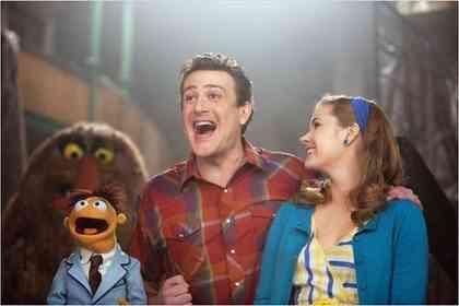 Les Muppets - Photo 2