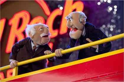 Les Muppets - Photo 3