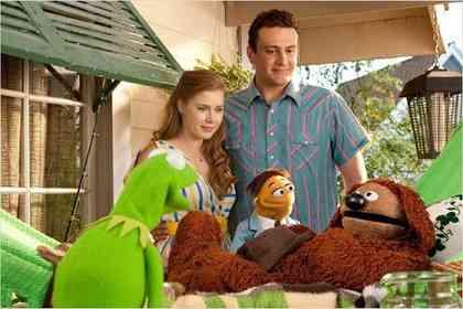 Les Muppets - Photo 4