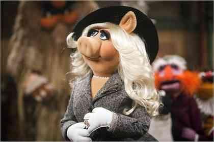Les Muppets - Photo 5