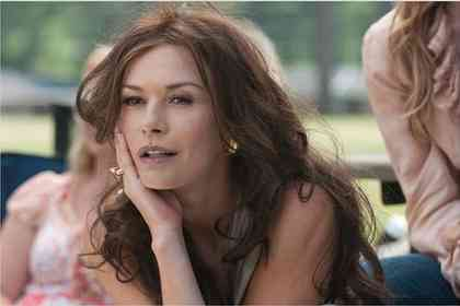 Playing for Keeps - Photo 2