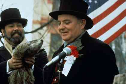 Groundhog Day - Photo 4
