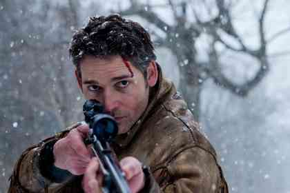Cold Blood - Photo 2