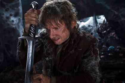 Le Hobbit : la Désolation de Smaug - Photo 4