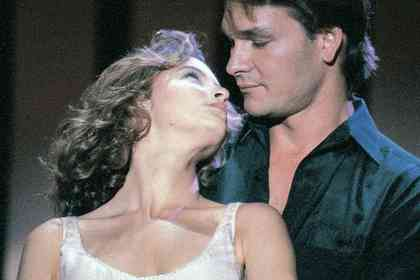 Dirty dancing - Photo 1