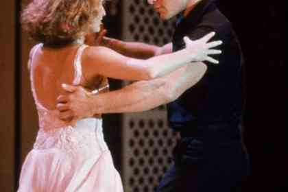 Dirty dancing - Photo 2