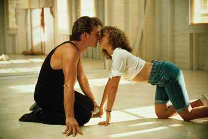 Dirty dancing - Photo 4