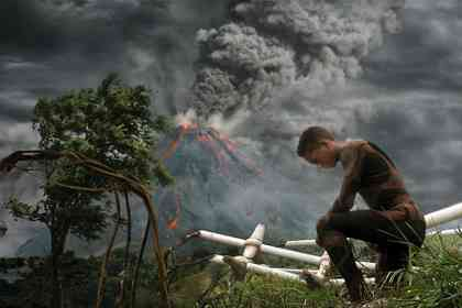 After earth - Photo 10